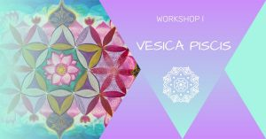 Workshop 1 - Vesica Piscis